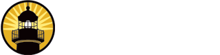 Lighthouse District