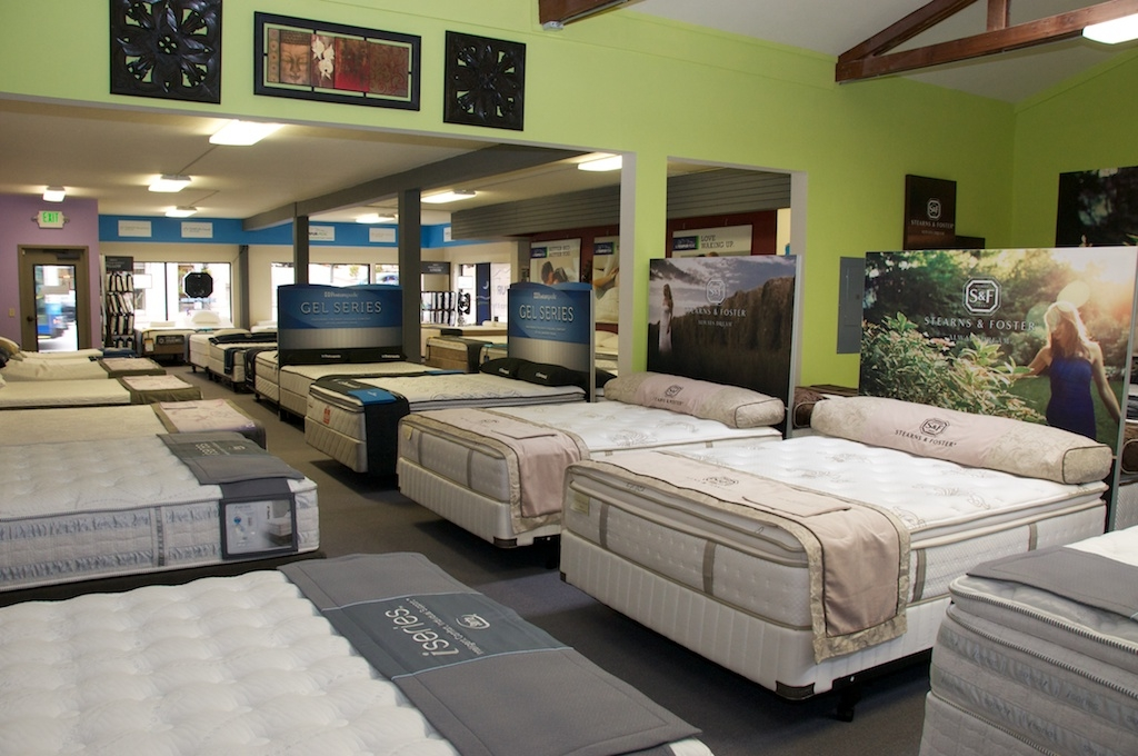 Mattress nation now carries furniture lighthouse district for District 8 furniture
