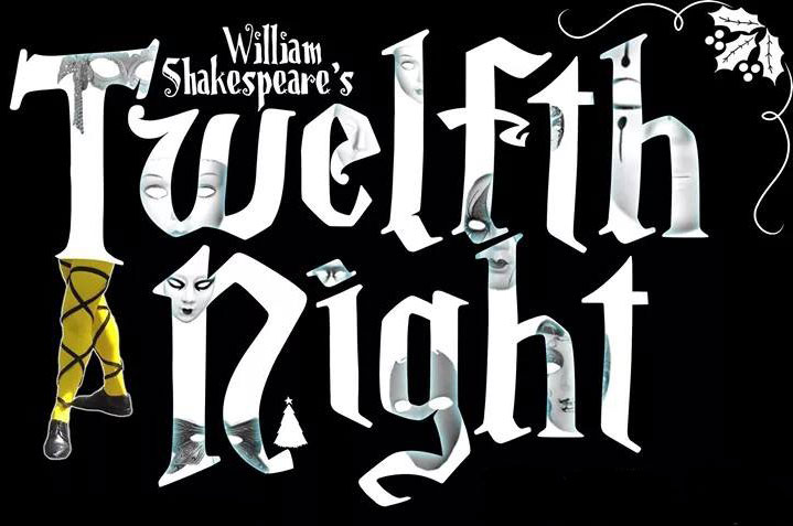 an analysis of the comedy in twelfth night by william shakespeare Five lectures on shakespeare's twelfth night president's college, university of hartford  importance within the play will inevitably come up in the course of our analysis  back in the comedy of errors, a play that shakespeare mined for much of his career in.